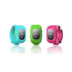 铂瑞森科技,儿童定位手表品牌,儿童定位手表图片