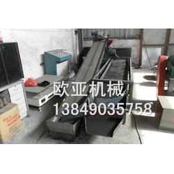 优质橡胶磨粉机维护-同心县优质橡胶磨粉机-欧亚机械图片
