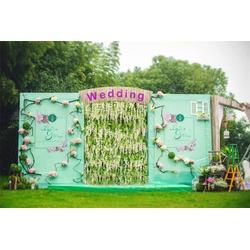 旭杰传媒(图)、高端婚礼定制跟拍、高端婚礼定制图片