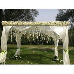 旭杰传媒 高端婚礼定制跟拍-高端婚礼定制图片