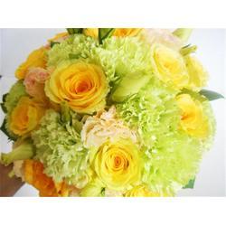 高端婚礼定制跟拍、旭杰传媒(在线咨询)、高端婚礼定制图片