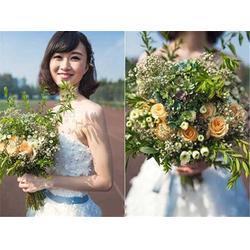 旭杰传媒(图)、婚礼策划方案及流程、婚礼策划图片