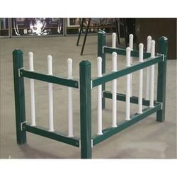 锌钢护栏,双建铁艺(在线咨询),山西锌钢护栏图片