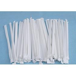 杰乐纸塑,供应pvc吸管,内蒙古pvc吸管图片