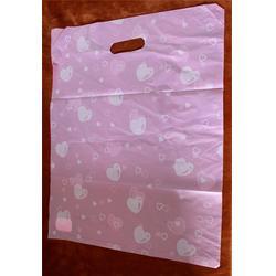 义乌礼品包装袋厂,百塑制袋,袋厂图片