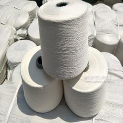 涤棉T65/35,T80/C20,大化16支纱及生产厂家图片