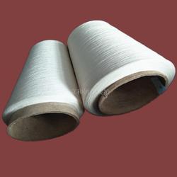 精梳棉粘混纺纱线 JC70/R30 32支 厂家直销图片