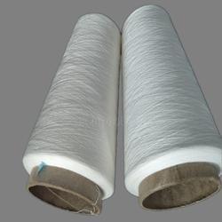涤纶阻燃纱40支 全涤纶纱线  厂家直销  现货供应