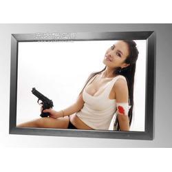 70寸三星工业显示器厂家 三星70寸商用大屏显示器图片