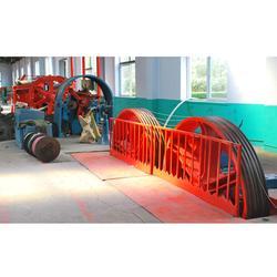 沈缆银环(图)、地铁电缆供应商、通化地铁电缆图片