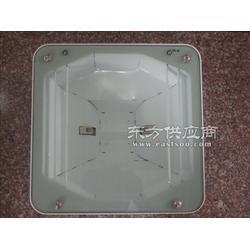 华荣GFD5060-P图片