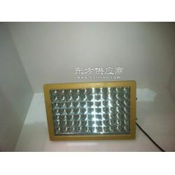 防爆免维护节能照明灯CCD97图片