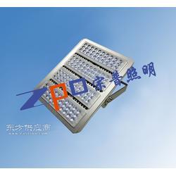 NFC9710 LED泛光灯图片