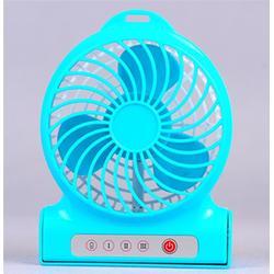 勤泰电器(图)|时尚充电风扇|充电风扇图片