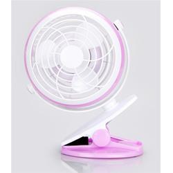 中山勤泰电器_USB小电风扇 欧洲品质_深圳小电风扇图片