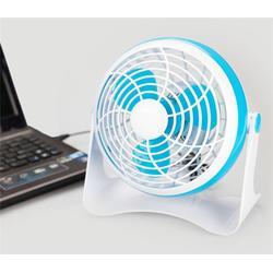 中山勤泰电器,6寸塑料小电风扇 厂价直销,天津电风扇图片