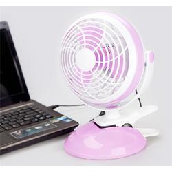 勤泰电器-电脑散热风扇 迷你-湛江散热风扇图片
