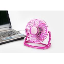 中山勤泰电器、4寸6寸小电风扇 USB接口、张家界电风扇图片