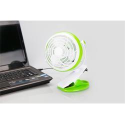 勤泰新款充电风扇 全新可调底座、中山勤泰电器、安阳充电风扇图片