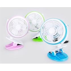 6寸deli塑料台扇 直流风扇,中山勤泰电器,珠海直流风扇图片