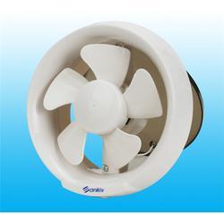 中山勤泰电器、供应家用排气扇、四会排气扇图片