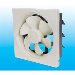 6寸圆形排气扇 厂家、中山勤泰电器、中山排气扇图片