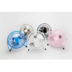 塑料usb风扇生产,中山勤泰电器(在线咨询),汕头usb风扇图片
