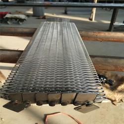 不锈钢网带-304不锈钢网带-顺鑫网链(多图)图片