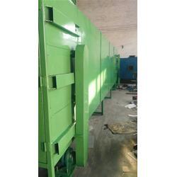 海美高梅娱乐带式干燥机,朔州带式干燥机,顺鑫网链图片