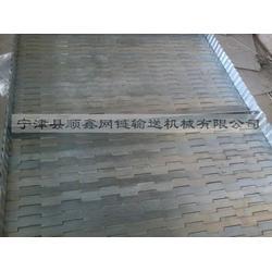 不锈钢链板线-三明不锈钢链板-性价比高-顺鑫网链图片