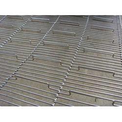 回流焊乙型网带,固原乙型网带,顺鑫网链(图)图片