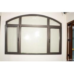 西安封阳台、封阳台、西安安居门窗(查看)图片