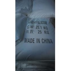 国标级工业级葡萄糖,广州仕贤贸易,工业级葡萄糖图片