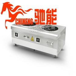 电热炉电磁大炒炉-电磁大炒炉-品牌商家图片