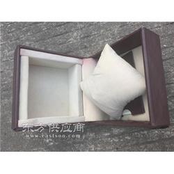 塑料涂料首饰盒料,知音塑胶夹具料,首饰盒料图片