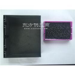 塑料涂料知音塑胶品质好,首饰盒料,采购首饰盒料图片