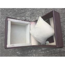 塑料涂料顺德首饰盒料-首饰盒料-知音塑胶改性塑胶图片