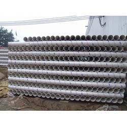pert地暖管件、隆泰日丰管材(在线咨询)、pert地暖管图片