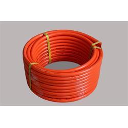 pert地暖管件,隆泰日丰管材(在线咨询),唐山地暖管图片