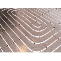 pe-rt地暖管、隆泰日丰管材(在线咨询)、地暖管图片