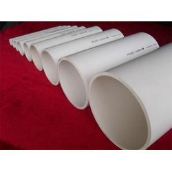 UPVC給水管材廠家-隆泰日豐管材(在線咨詢)山東給水管圖片