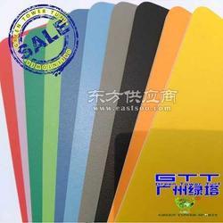 运动地板地胶PVC运动场地 幼儿园塑胶地板运动羽毛球乒乓球馆地板图片
