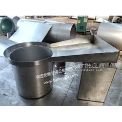 不锈钢储罐防火防爆安全注意事项 不锈钢酒罐生产厂家图片