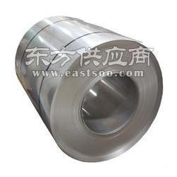不锈钢罐加工不锈钢的物理性能图片
