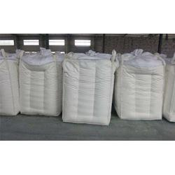 哪里卖二手吨包、蓟县二手吨包、奥乾纸塑图片