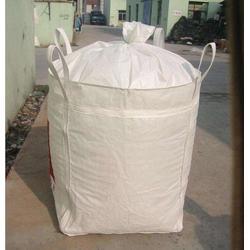 吨袋厂家直销-芜湖吨袋-奥乾包装图片
