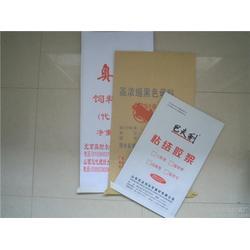 白编织袋现货30*45、涿州市编织袋现货、奥乾编织袋厂图片