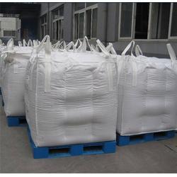 二手吨包多少钱、石家庄二手吨包、奥乾包装袋图片