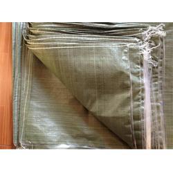 奥乾包装(图) 大米编织袋 高碑店市编织袋图片