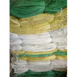 内蒙古大米编织袋、奥乾包装图片